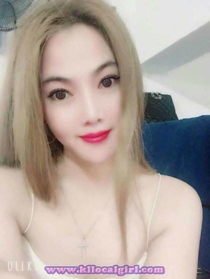 Vietnam - KL Setapak Escort