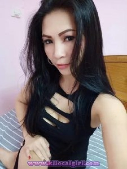 Thailand - Genting Highlands Escort