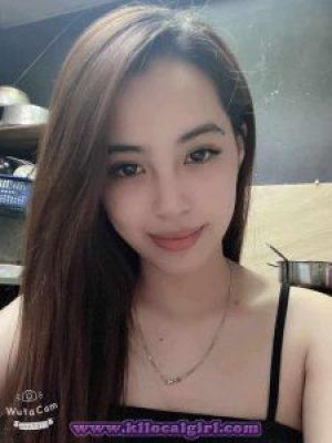 Vietnam - Subang Escort