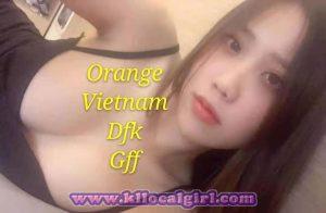 Vietnam - KL Sri Petaling Escort