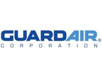 guardair_logo