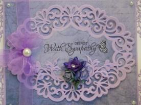 May 16 Sympathy (2)
