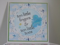 Kim Styles Cards - Exploding Baby Box 3 (8)