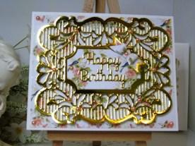 KSC-Floral Birthday July 17