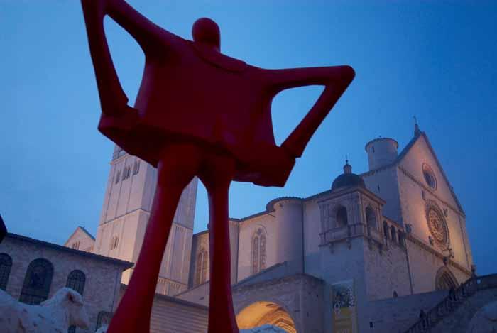 11-Assisi-Nevrotici