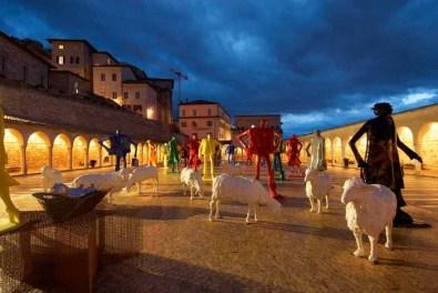 15-Assisi-Nevrotici