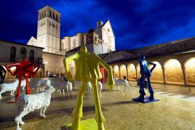 16-Assisi-Nevrotici