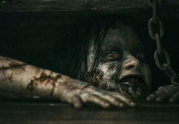 Z tohto nezaspíte: Dvojvetné horory, ktoré Vám privolajú nočné mory a husiu kožu