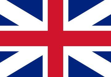 Angličtina v podaní východniarov! Frázy, ktoré preložili, vás zaručenie pobavia