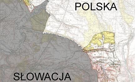 Pamätáte na vtipný slovensko-poľský slovník? Pripomeňte si agenta kanaloweho či revizora komoroweho!