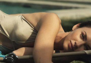 10 sexy herečiek pre ktoré si pozriete film  #1