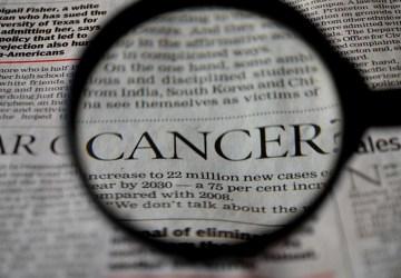 Rakovina je minulosťou! Postačia len 4 lyžice denne a táto choroba zmizne.