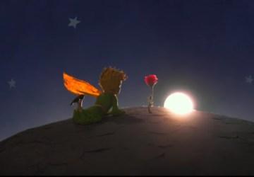 Rozprávka, ktorá nám v detstve rozbúchala srdce prichádza do kín vo filmovom prevedení