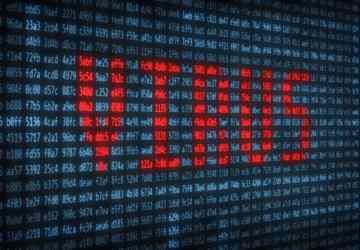 POZOR! Androidom sa šíri nový vírus