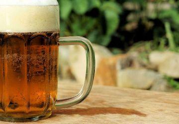 Trefné dôvody, prečo je pivo lepšie než žena!