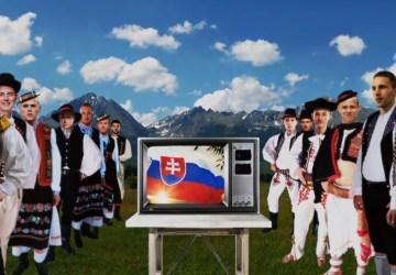 Horkýže Slíže naspievali song pre EURO 2016. Len pre dospelých!