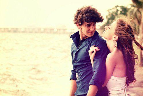 boy-and-girl-love-image-7