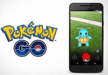 Tento víkend majú lovci Pokémonov o zábavu postarané! V Bratislave sa niečo chystá!