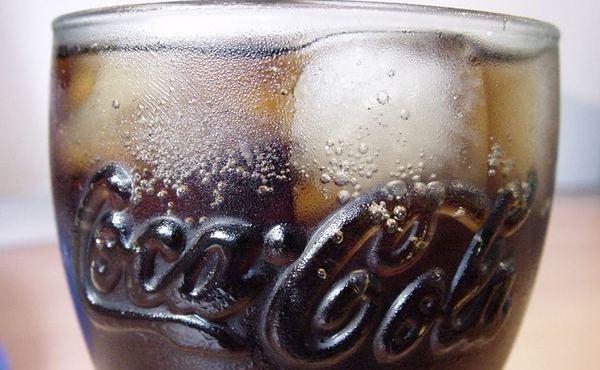 12 mýtov o obľúbených nápojoch, ktoré by sme mali zmeniť