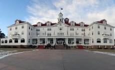 Hotely, v ktorých by si sa (ne)chcel ubytovať: Nevysvetliteľná aktivita na týchto miestach desí ľudí už dlhé roky