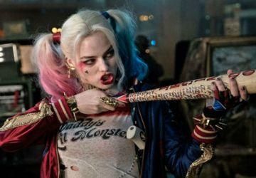 Chystáte sa do kina? Prehľad filmov, ktoré majú premiéru v auguste! #1
