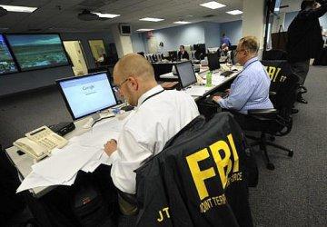 FBI odporúča zakryť webkamery. Prečo?
