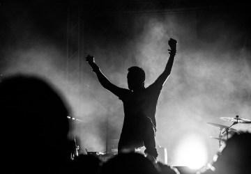 Trnava zažije City music show. Hudobnú súťaž všetkých hudobných štýlov!