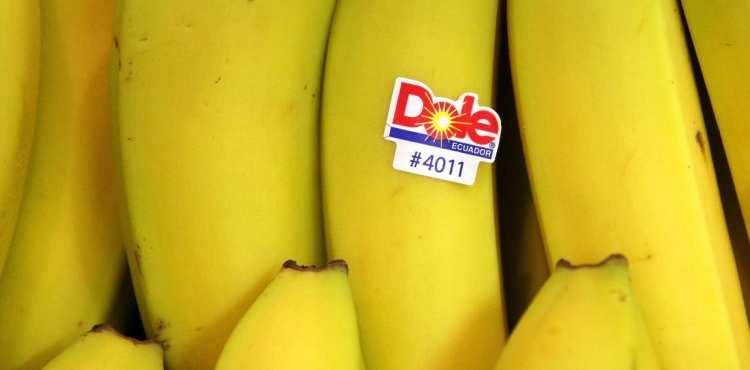 Čo znamenajú kódy na nálepkách, ktoré možno nájsť na ovocí či zelenine? Toto ste (možno) doteraz nevedeli