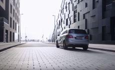 Ekologické Nórsko: Od roku 2025 už len elektromobily