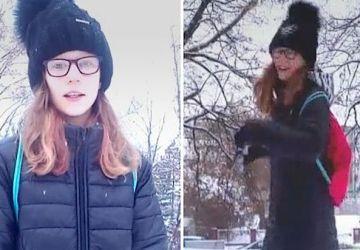 5 detí, ktoré záhadne zmizli. Je medzi nimi aj chlapček zo Slovenska