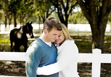Stále nevieš, či je tvoj partner ten správny? Týchto 5 znamení ti pomôže!