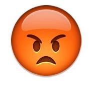 co znamenaju emoji