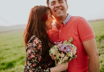 Poznáš tajomstvo dlhého a šťastného vzťahu? Toto sú rady 14 manželských párov, ktoré ti môžu pomôcť!