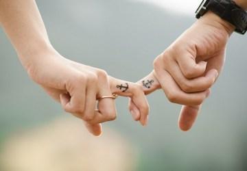 8 kľúčových rád, vďaka ktorým váš vzťah pravdepodobne nikdy neskončí. Toto by malo byť povinné čítanie pre všetkých zaľúbených