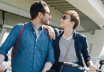Čuduješ sa, prečo ľudia ostávajú aj po rozchode priateľmi? Toto sú podľa vedcov hlavné dôvody