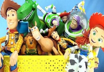 Milovníci Toy Story, pozor! Disney už začiatkom leta otvorí zábavný park inšpirovaný touto rozprávkou