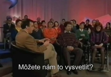 Video: Fico a Trošková sa dočkali paródie. Takúto srandu si z nich robia ľudia na internete!