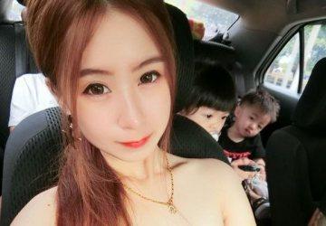 Mladá matka šokovala svojou fotkou na internete. Takto vyzerá jej brucho po pôrode štvorčiat!