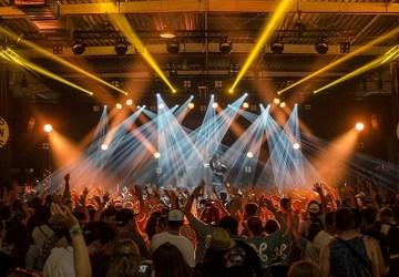 Rád navštevuješ koncerty? Vedci pre teba majú správu, ktorá ťa určite poteší