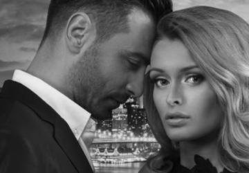 Otvorená spoveď slovenskej SugarBabe, ktorá si zarába prostredníctvom mileneckých vzťahov s boháčmi