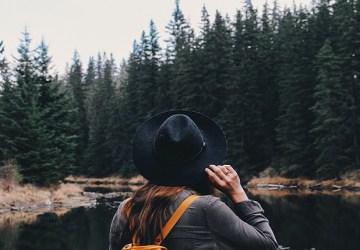 Introverti nie sú vôbec takí, ako si väčšina ľudí predstavuje. Teraz vám vyvrátime najčastejšie mýty, ktoré o nich kolujú