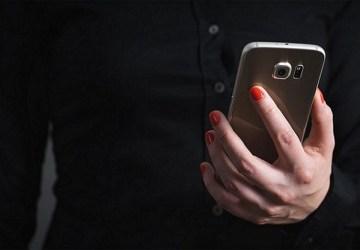 Slováci, zbystrite! Na Slovensku pribudla nová telefonická predvoľba