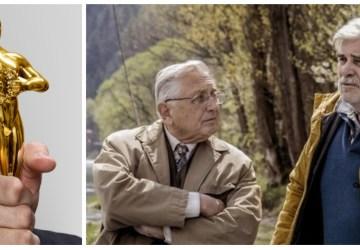 Budeme držať palce! Slovenský film Tlmočník zabojuje o Oscara