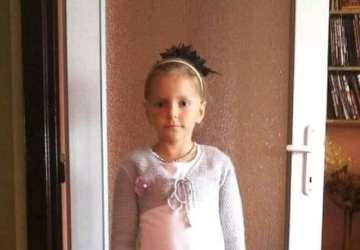 Len 6-ročná Ninka umrela v nemocnici od smädu. Jej prípad je aj po viac než 5 rokoch neuzavretý