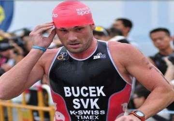 Slovenský plavec obetoval medailu, aby zachránil topiaceho sa muža