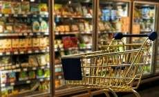 Nakupovať ekologicky možno aj v bežnom obchode. Dá sa to TAKTO