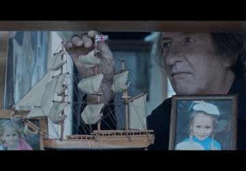 Známy hit od skupiny Desmod sa dočkal emotívneho klipu. Už ste ho videli?