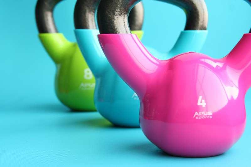 Jednoduché cvičenia, vďaka ktorým spálite množstvo kalórií