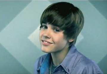Bieberov videoklip k piesni Baby už nie je najhoršie video na Youtube