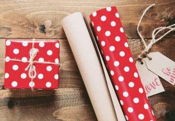 8 tipov na lacné vianočné darčeky, ktoré vykúzlia radosť